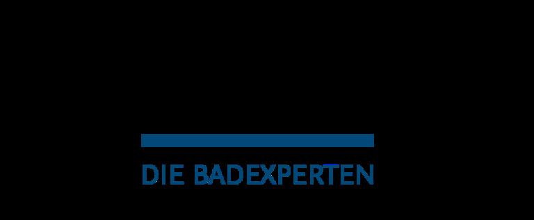 logo_hsk-1024x423